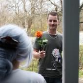 1-rose_medieskolen_lyngby_2015