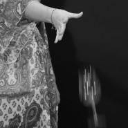 Daniella-F_Kitt-L_Ballerup_02