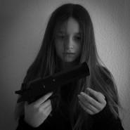Isabella-Sarah_Pedersen-Plambeock_phsbrondby_04_Resize_ copy