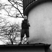 Nicolai_Jørgensen_ballerup_03
